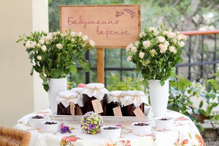 Семейный ценности, организация свадеб в Ялте/ Family values, organization of weddings in Yalta