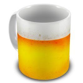 Caneca cerveja R$24,90