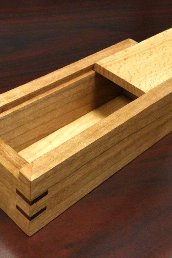 12 Woodworking Projects Design No 13640 Simple Woodworking Ideas