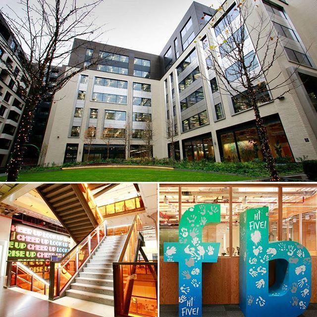 Die besten 25+ Bio Architektur Ideen auf Pinterest Moderne