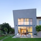 Green House by Sharon Neuman Architects (24)