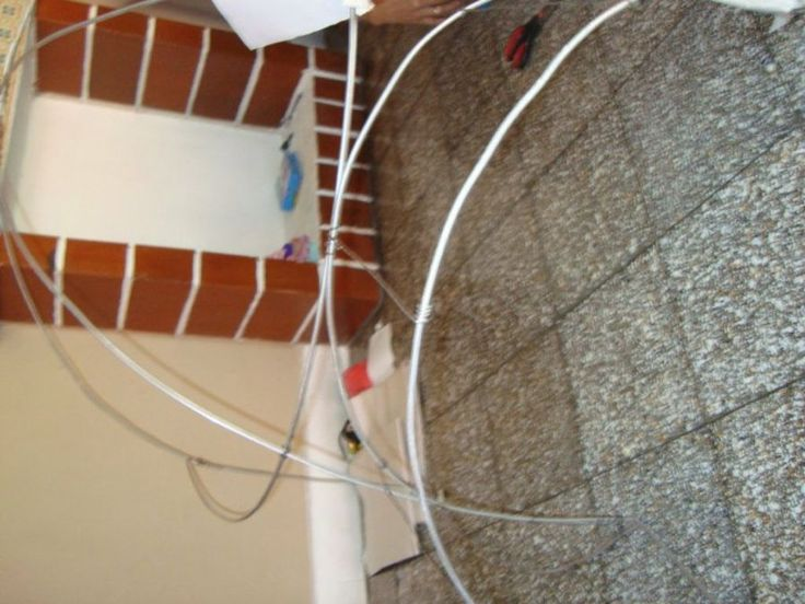 b425215eec2e417fcd59195b212955ee plato m�s de 25 ideas incre�bles sobre que es un amarre en pinterest Automotive Wire Harness Wrapping Tape at gsmx.co
