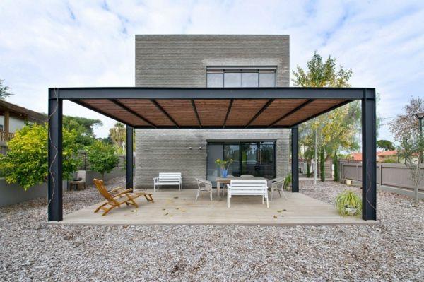 150 best images about n37 terrasse on pinterest decks pergolas and pools. Black Bedroom Furniture Sets. Home Design Ideas