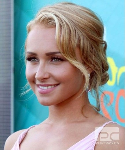 Shoulder Length Hairstyles For Pageants : Best 25 pageant hair updo ideas on pinterest curly bridesmaid