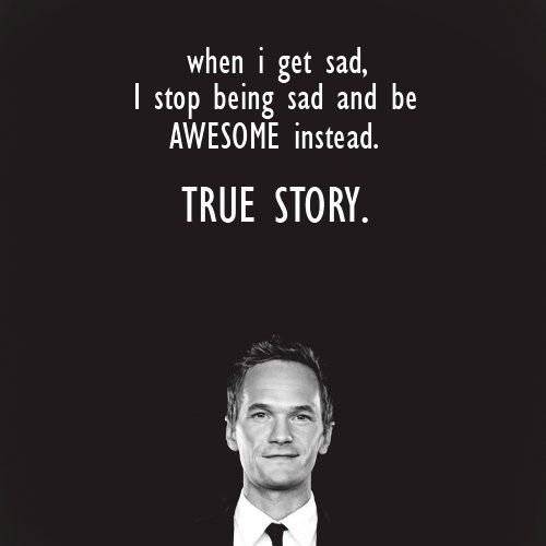 How I Met Your Mother Quotes 84 Best How I Met Your Mother Quotes Images On Pinterest  Ha Ha