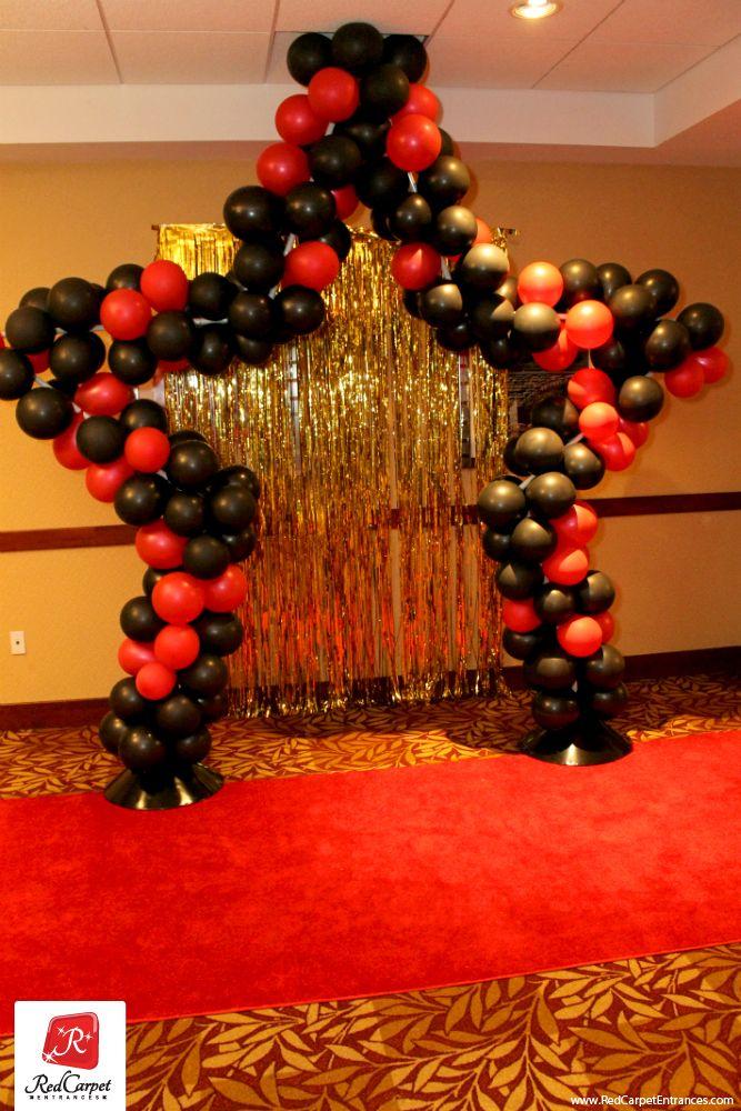 314 Best Images About Balloons Sun Moon Amp Stars On Pinterest