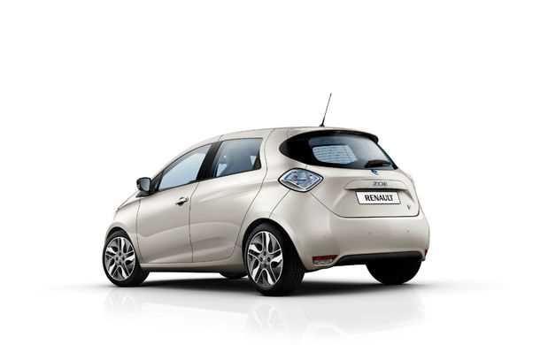 Renault-ZOE2