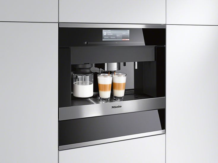 43 best Miele Design for life images on Pinterest