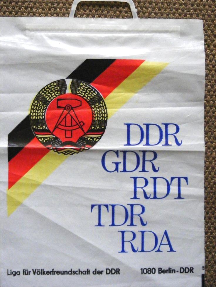 denmark flag_1413 #Denmarktravel #Denmark #beach Denmark ...