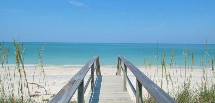25 best ideas about best places to retire on pinterest for Best places to retire in florida