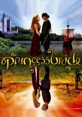 The Princess Bride (1987) The beautiful Princess Buttercup and the dashing Westley must overcome staggering odds to find happiness amid six-fingered swordsmen, murderous princes, crafty Sicilians and rodents of unusual size.