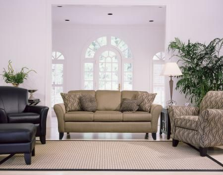 17 Best Images About Smith Brothers On Pinterest Reclining Sectional Chairs And Leather