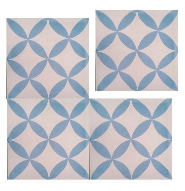M s de 1000 ideas sobre suelos de cer mica en pinterest - Mosaico hidraulico precio ...