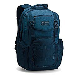 For the best Under Armour Coalition 2.0 Backpack info out there, look no further. Read our full Under Armour Coalition 2.0 review inside. Your next Under Armour Backpack is right here waiting for you!