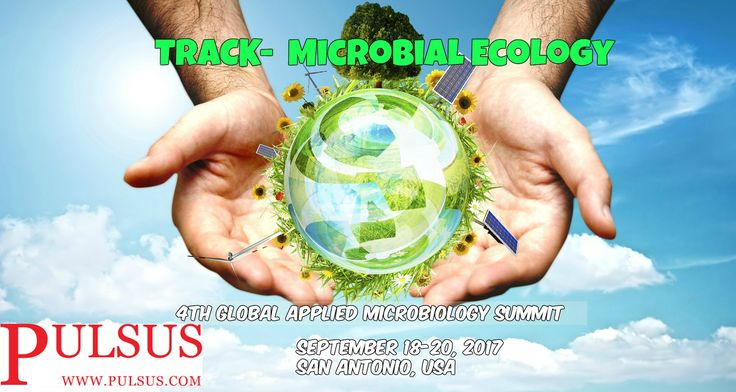 #Ecology deals with the scientific study and analysis of interactions among organisms and their environment. It is an interdisciplinary field that involve #Biology and #Earth science. An important focus for #ecologists is how to improve the understanding of #biodiversity that affects #ecological function.