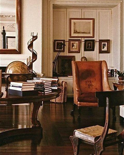#Apartment #New_York