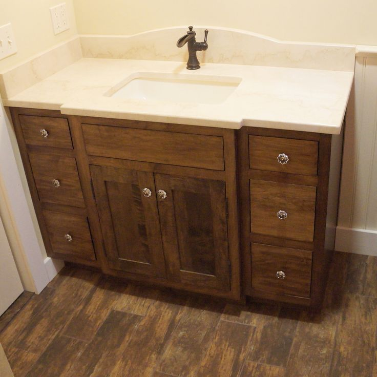 Custom Bathroom Vanities Connecticut 24 best beautiful kitchens images on pinterest | beautiful