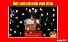 gratis download digiboek Sinterklaas > erg laag
