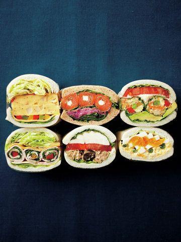 サンドイッチのトレンドをいち早くキャッチしているのが、銀座三越で人気のパン屋「ジョアン」がプロデュースするサンドイッチ専門店。「野菜がたっぷ...