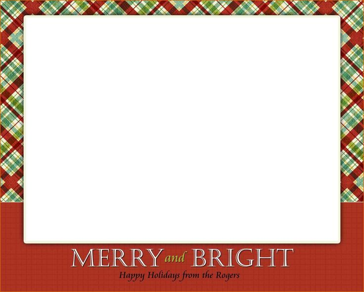 The 25 best christmas letter template ideas on pinterest santa new post free christmas letter templates download word spiritdancerdesigns Choice Image