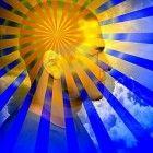 La Potencia Mental: Aún al día de hoy desconocemos cuan... importante es la mente y hasta donde podemos llegar...