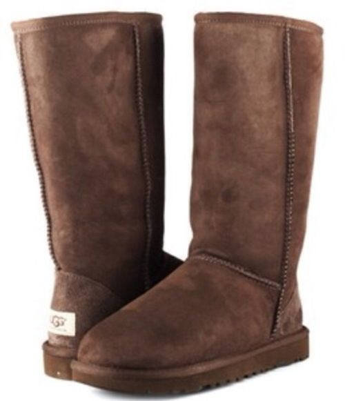 dbaa2ba26f6 Ugg Boots Outlet In Camarillo - cheap watches mgc-gas.com