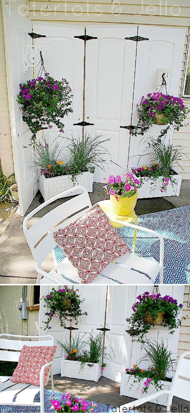 21 best images about backyard upgrades on pinterest patio
