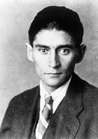 """Franz Kafka (1883-1924) was a culturally influential German-language author of short stories and novels. Contemporary critics and academics regard Kafka as one of the best writers of the 20th century. The term """"Kafkaesque"""" has become part of the English language."""
