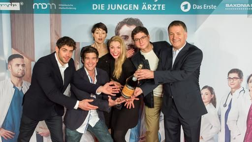 Bildquelle: ARD/MDR/ Jens-Ulrich Koch