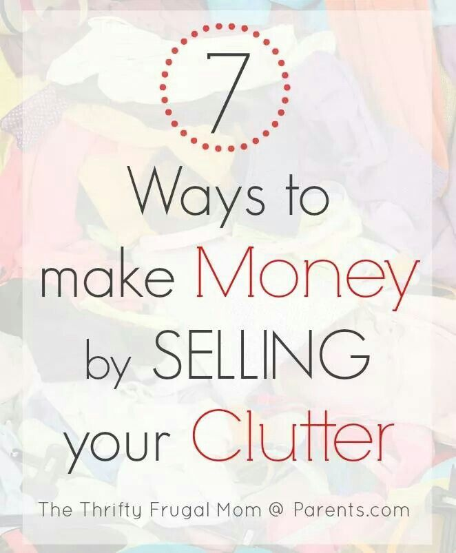 12 best כסף באינטרנט - כללי images on Pinterest Inbound marketing