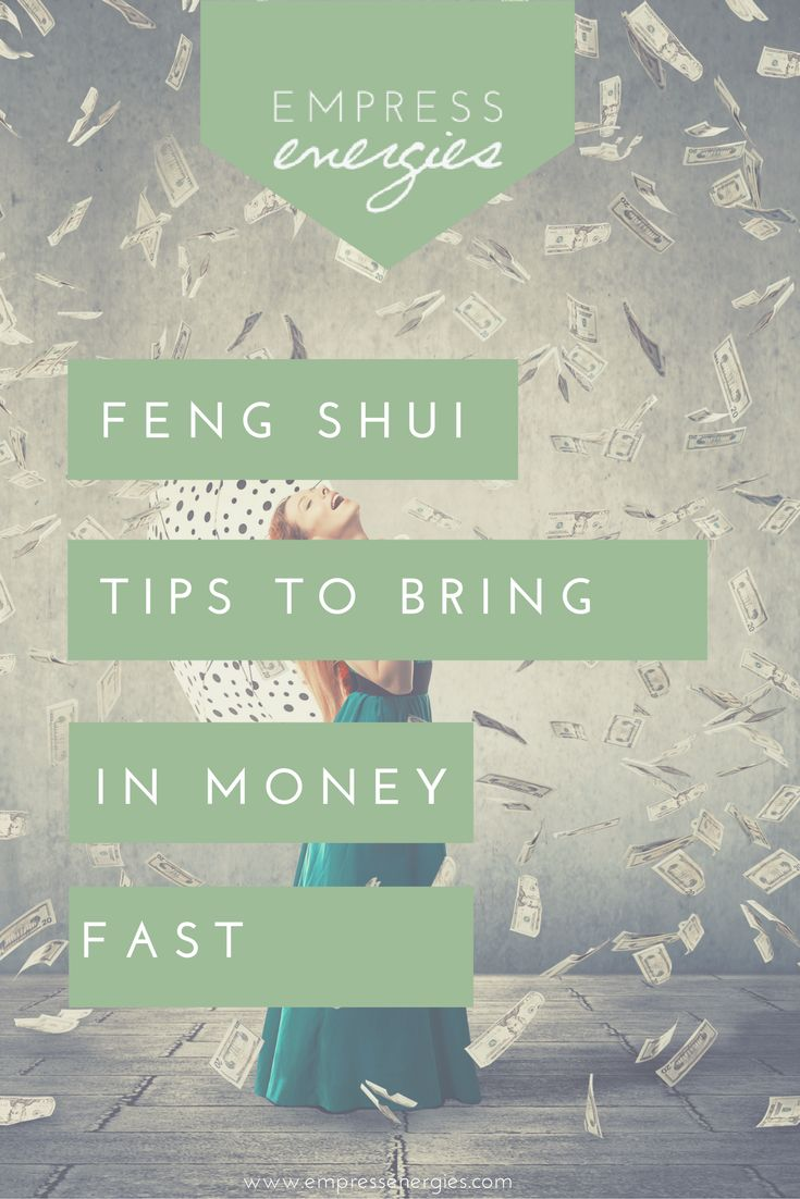 Best 25+ Feng Shui Ideas Only On Pinterest  Feng Shui Bedroom, Feng Shui  Decorating And Feng Shui Tips