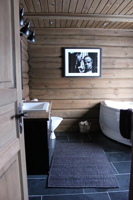 http://myhome-inspiration.blogspot.co.uk/2013/01/hytte.html