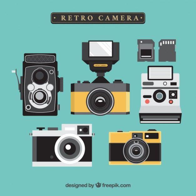 15 pines de camaras fotograficas antiguas que no te puedes - Camaras fotos antiguas ...