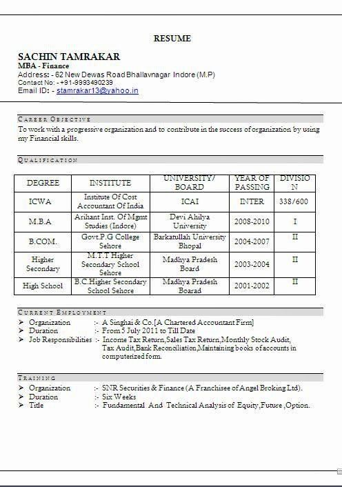 23 extra curricular activities examples for resume in 2020