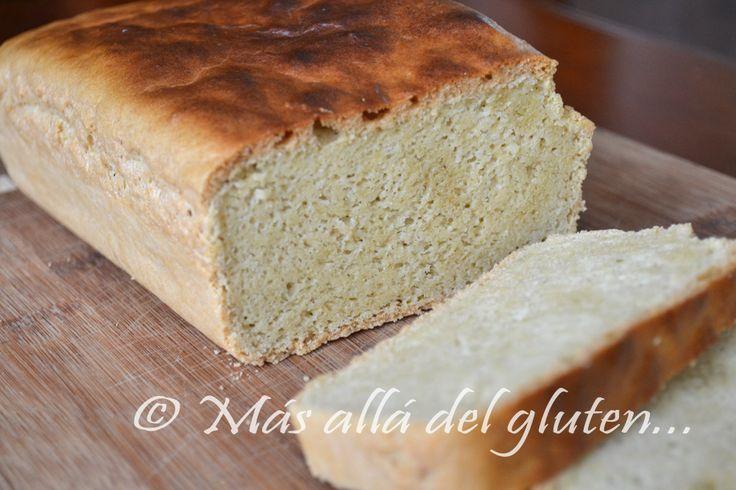 Libre de gluten Libre de lácteos Libre de azúcar Permitido en la Dieta de GFCFSF Permitido en la Dieta de Carbohidratos Específicos (Di...