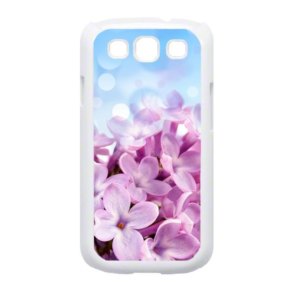 Itt a tavasz! Orgona Samsung Galaxy S3 készülékre rögzíthető tok. Itt találod: http://galaxytokok-infinity.hu Kategória: Évszakok/ tavasz