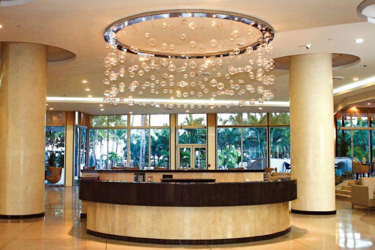Hotel Riu Plaza Miami Beach – Hotel en Miami Beach – Hotel en Florida - RIU Hotels & Resorts