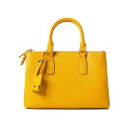 Mango - Tote Bag - $60 #mango #tote