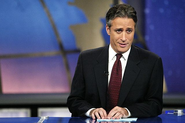 9 Videos That Perfectly Capture Jon Stewart's Legacy of Political Satire - The 'Daily Show' host announced that he'd be leaving his post, so we rounded up our favorite clips from over the years.