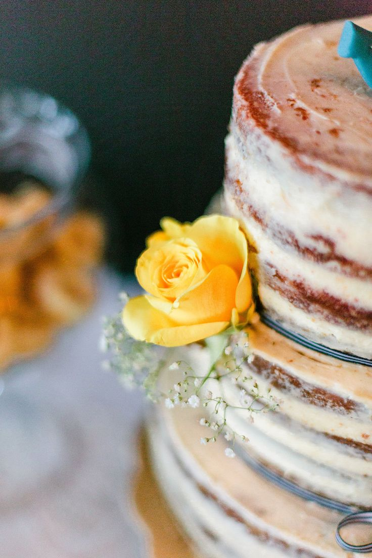 candy buffet candy bar sweet table naked cake