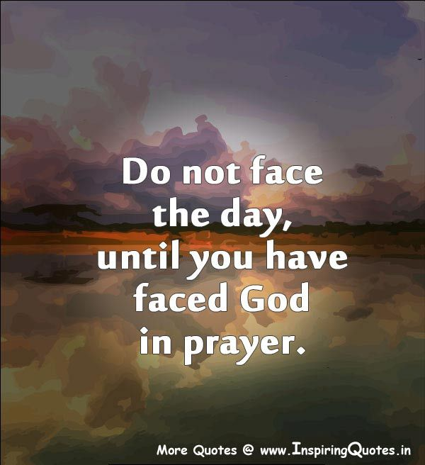 Amen ✊ Donu0027t Forget To Pray And To Thank God For This New Day He Has Given  Us And For All The Blessings.
