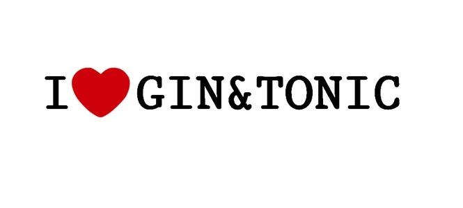 Gin Tonic Guide Barcelona suscríbete y es tuya! #gin