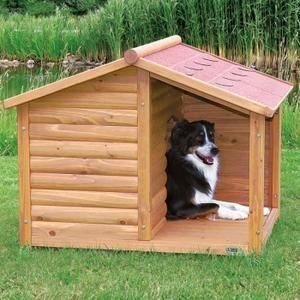 https://www.cdiscount.com/animalerie/chiens/niche-pour-chien-en-bois-cage-parc-l-100-x-l-82-x/f-162100403-auc2009836069258.html