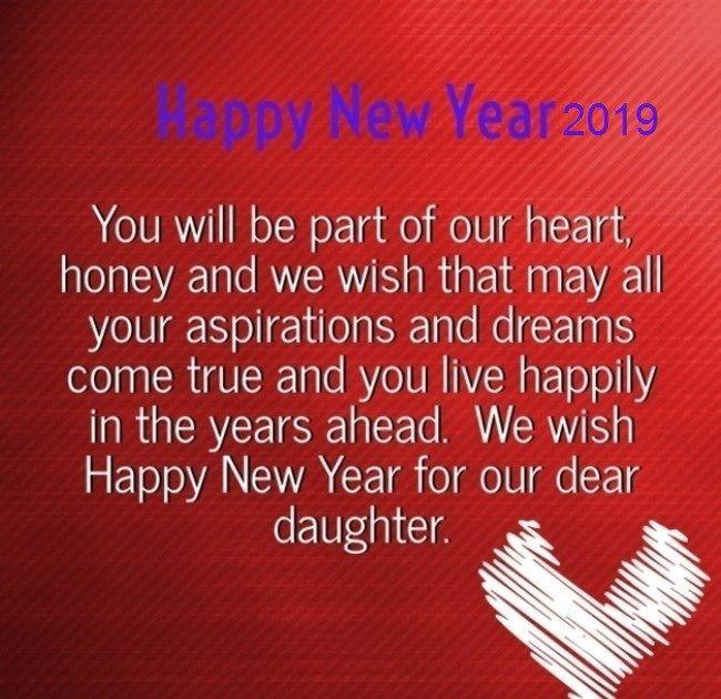 Happy New Year 2019 Greetings Reply Happy New Year 2019 Happy New Happy