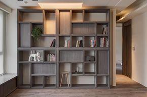 Mastering Interior Minimalism | Yanko Design