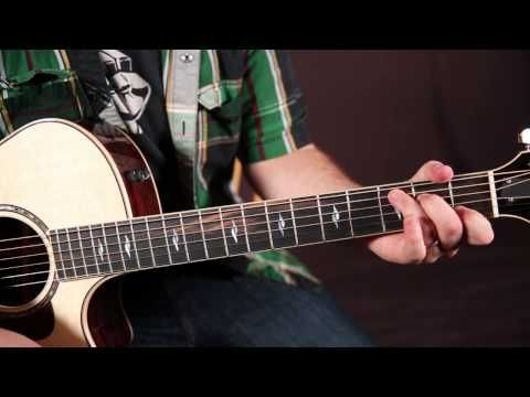 """""""Stay With Me"""" by Sam Smith - Super Easy Beginner Songs on Acoustic Guitar - How to play on guitar - YouTube"""