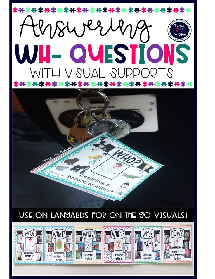 How To Tackle Questions With Anchor Charts This Or That Questions Teaching Teaching Plan
