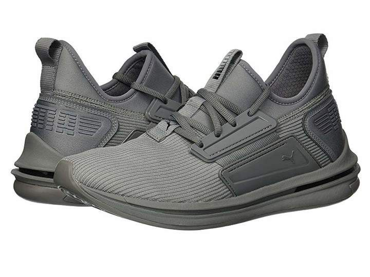 Puma Ignite Limitless SR Men's Shoes   Sneakers, Puma ignite