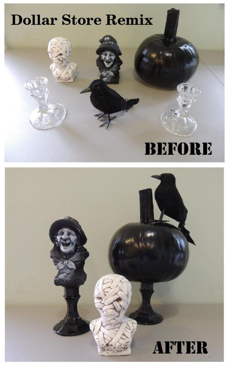 174 best images about Halloween Inspiration on Pinterest ...