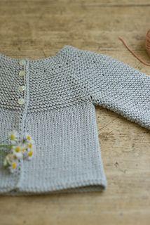 Quince-co-little-willet-dawn-catanzaro-knitting-pattern-willet-4